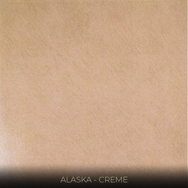 ALASKA CREME