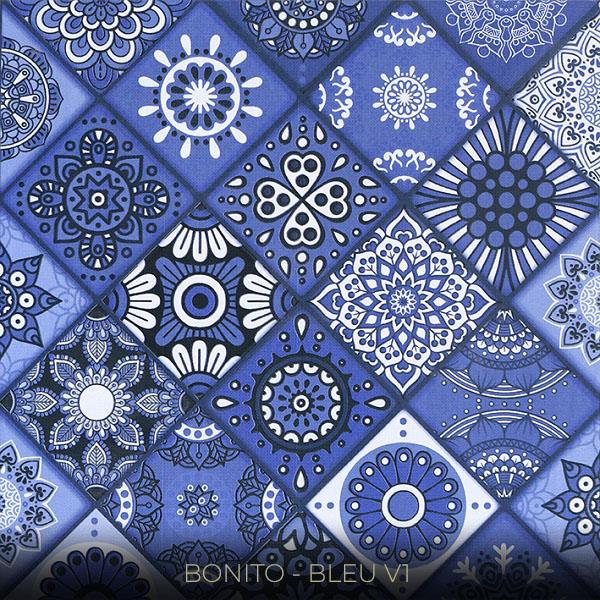 BONITO BLEU V1