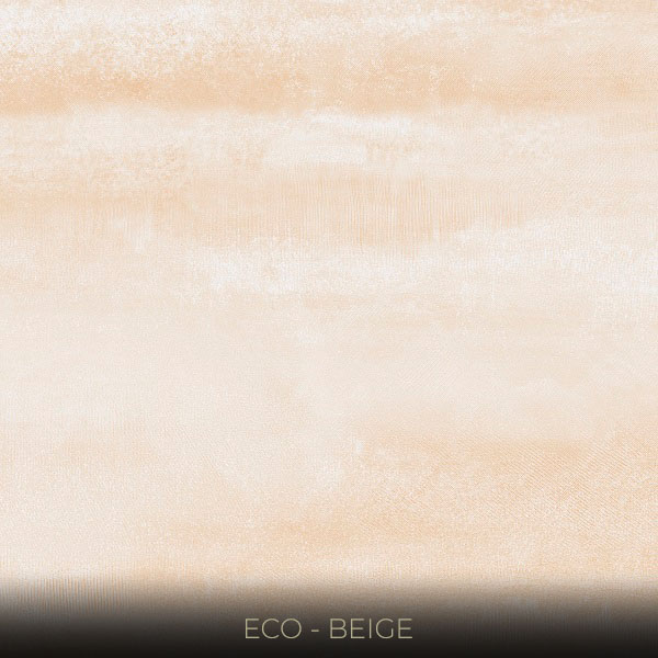 ECO BEIGE