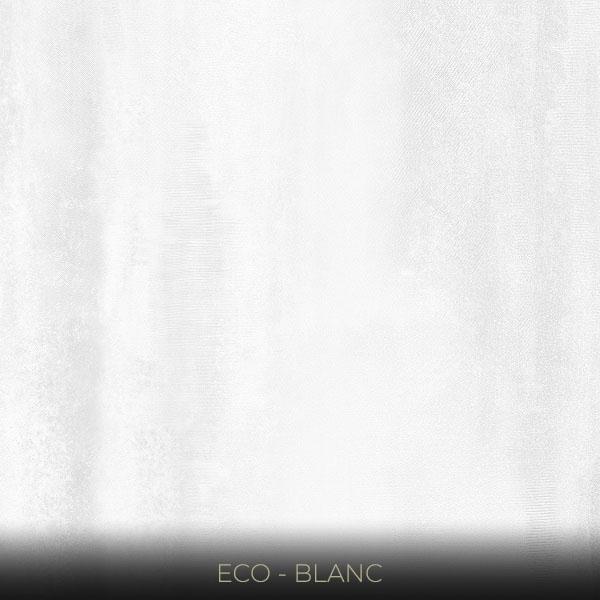 ECO BLANC