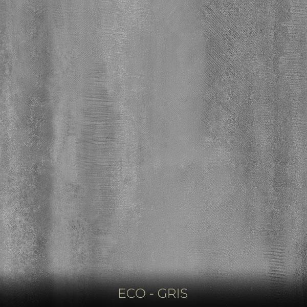 ECO GRIS