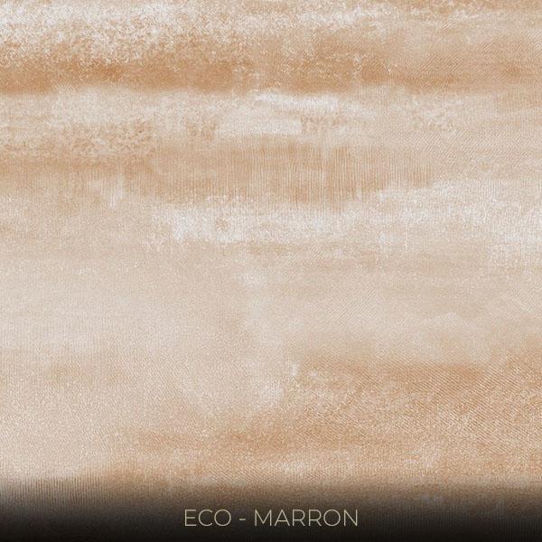ECO MARRON