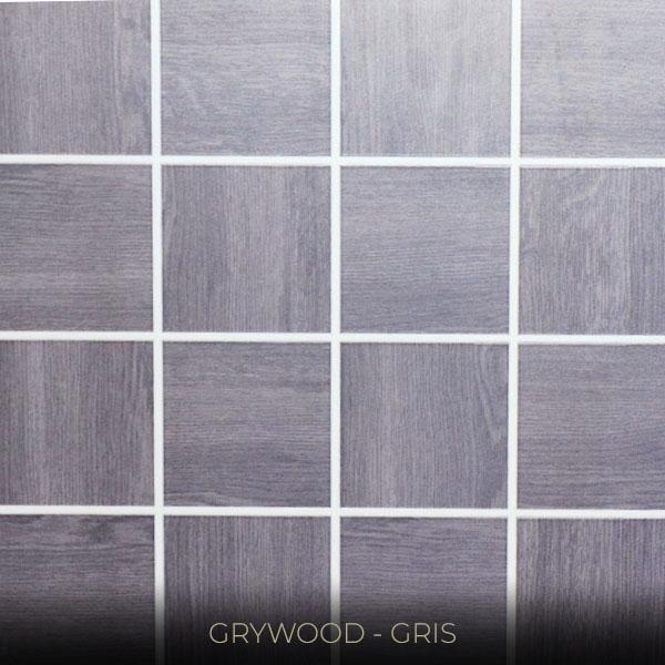 GRYWOOD GRIS