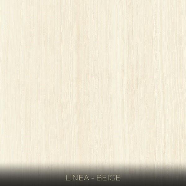 LINEA BEIGE