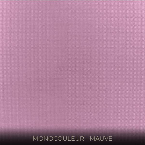 MONOCOULEUR MAUVE