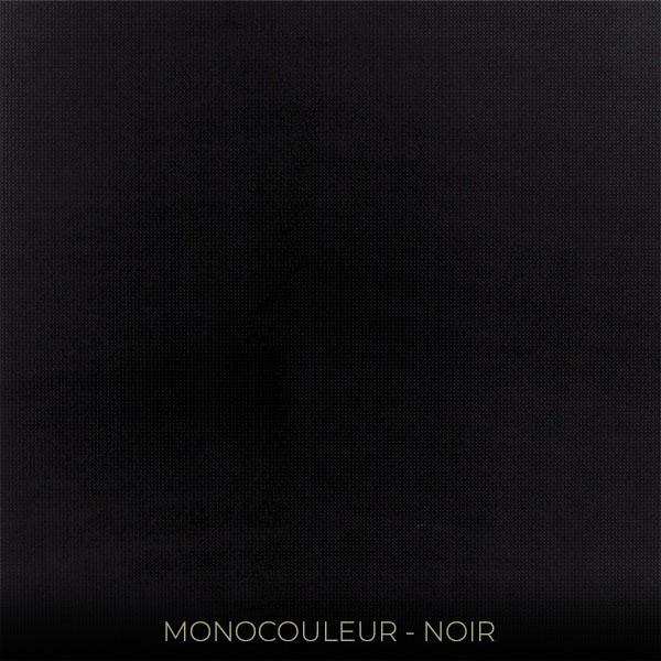 MONOCOULEUR NOIR