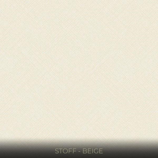 STOFF BEIGE