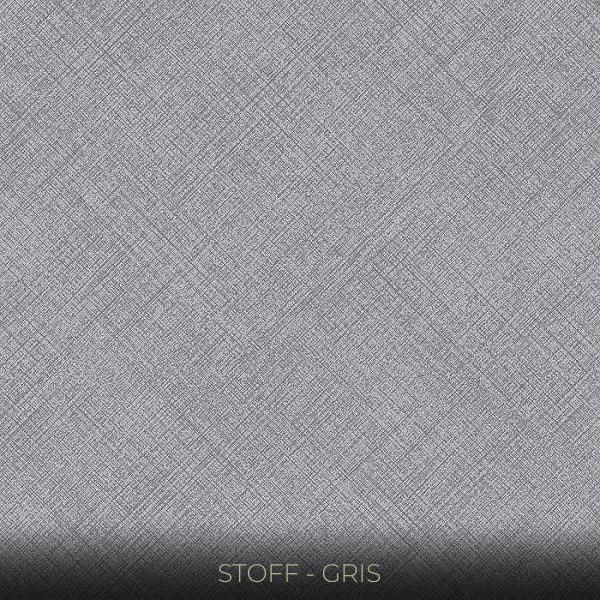 STOFF GRIS