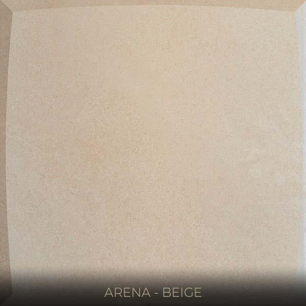 ARENA BEIGE