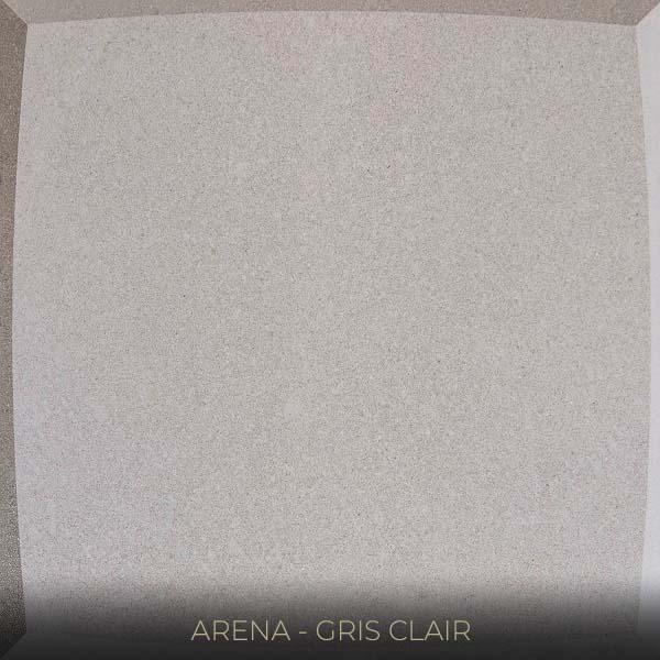 ARENA GRIS CLAIR