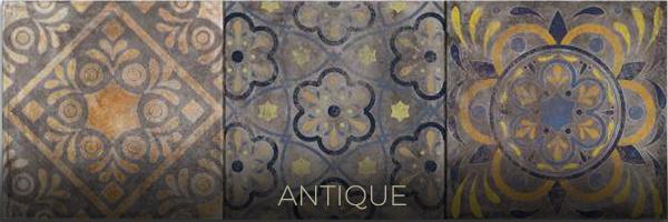 antique 1