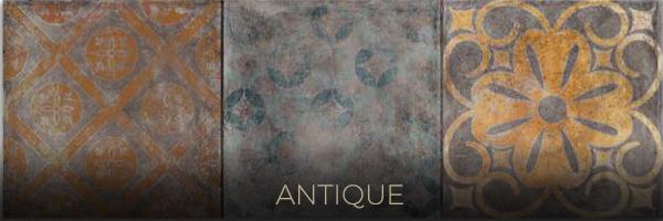 antique 2
