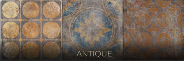 antique 3
