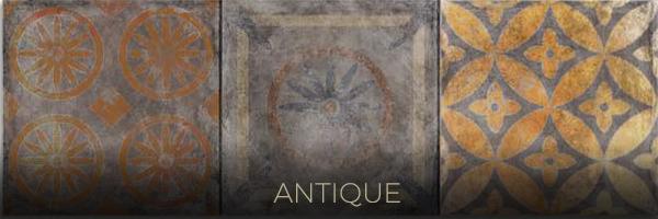 antique 4
