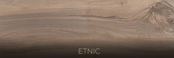 etnic 1