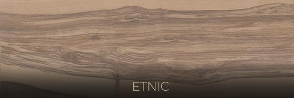 etnic 2