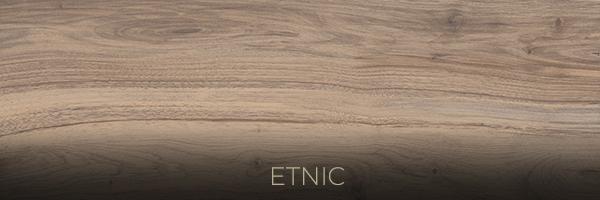 etnic 3