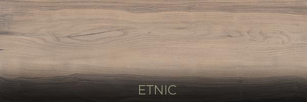 etnic 4