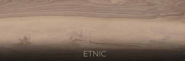etnic 5