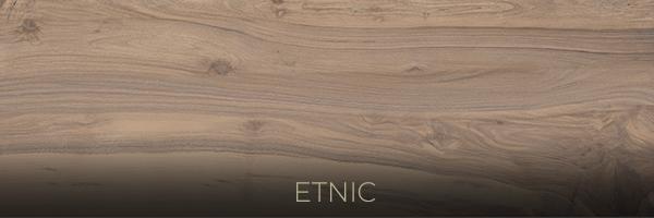 etnic 6