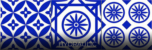 hydraulic 1.png