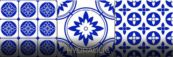 hydraulic 4
