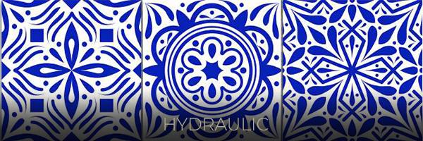 hydraulic 5