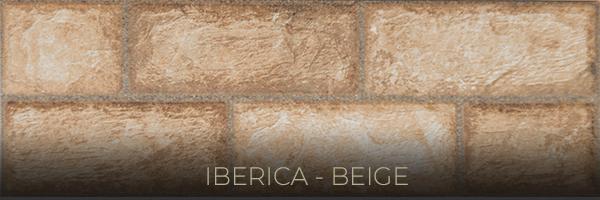iberica beige 1