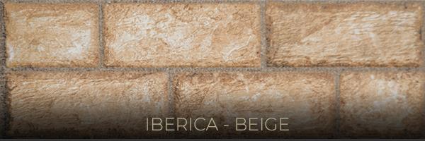 iberica beige 4