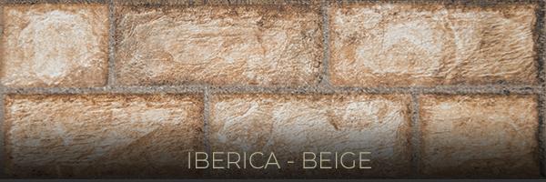 iberica beige 5