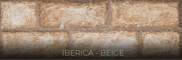 iberica beige 6