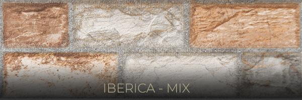 iberica mix 2
