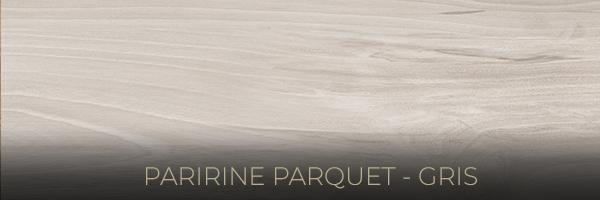 parisine parquet gris 1