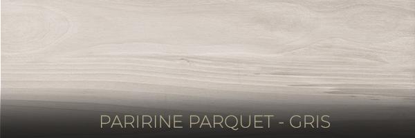 parisine parquet gris 2