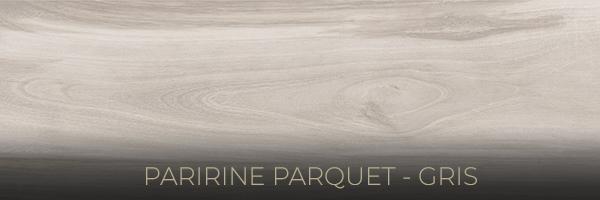 parisine parquet gris 3