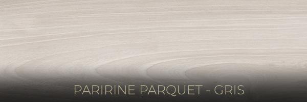 parisine parquet gris 4