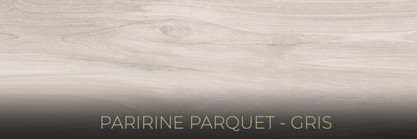 parisine parquet gris 5