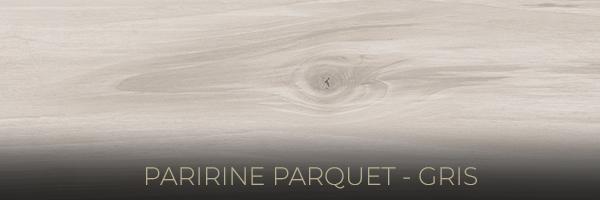 parisine parquet gris 6