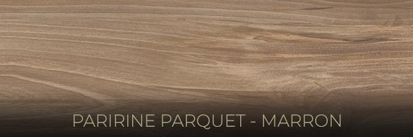 parisine parquet marron 1