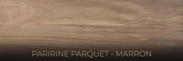 parisine parquet marron 2