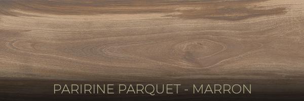 parisine parquet marron 3