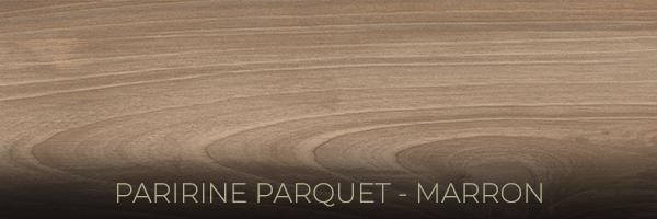 parisine parquet marron 4