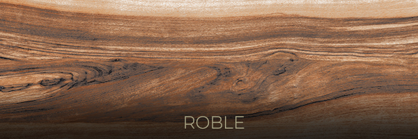 roble 1