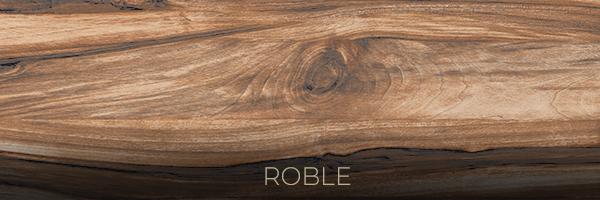roble 2