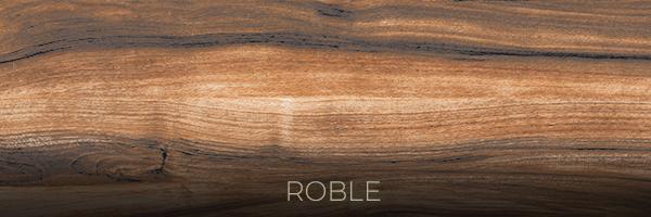 roble 3