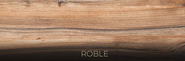 roble 4