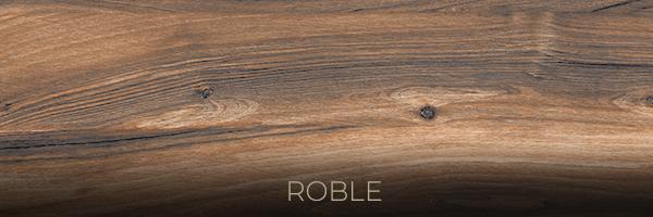 roble 5