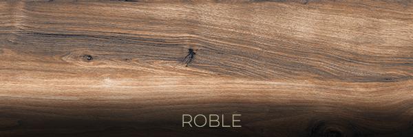 roble 6