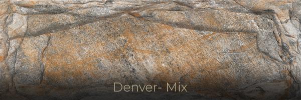 denver mix 5