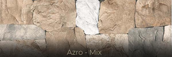 Azro Mix